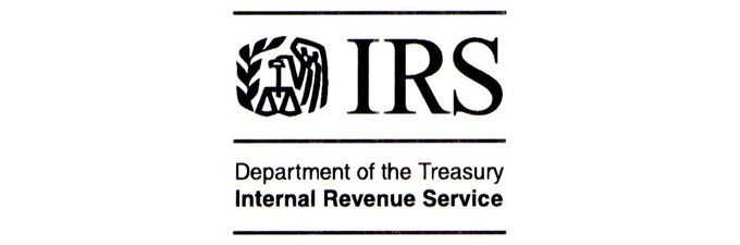 IRS Letter or Notice